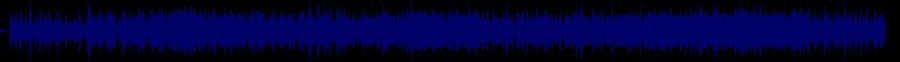 waveform of track #85799