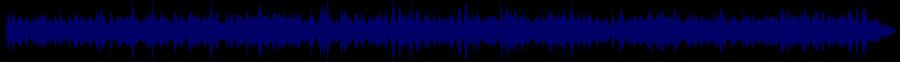 waveform of track #85802