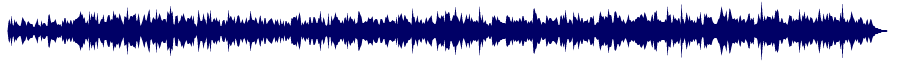 waveform of track #85803