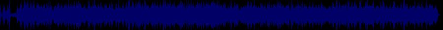 waveform of track #85808