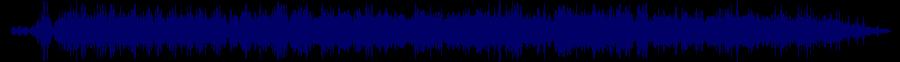 waveform of track #85858