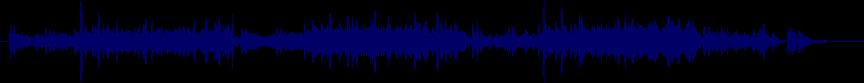 waveform of track #85868