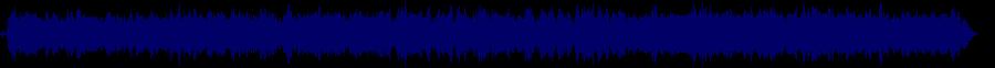 waveform of track #85872