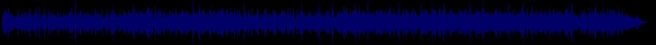 waveform of track #85876