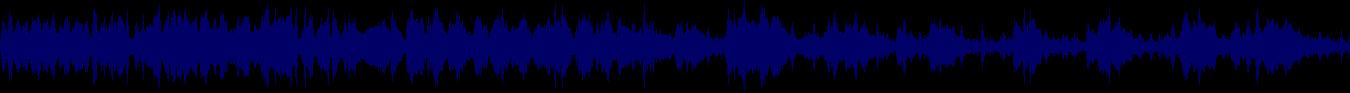 waveform of track #85878