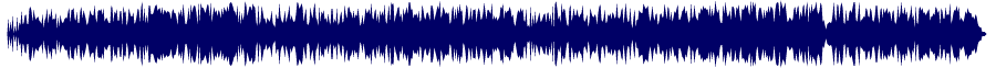 waveform of track #85881