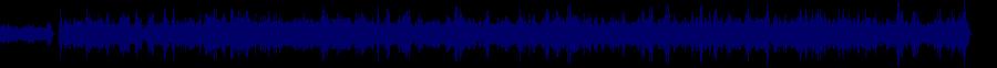 waveform of track #85888