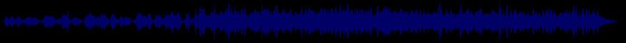 waveform of track #85890