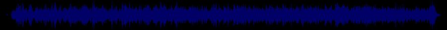 waveform of track #85893