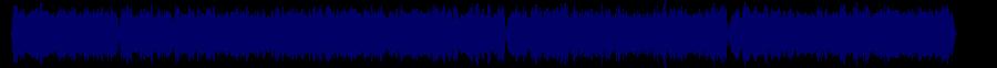 waveform of track #85903
