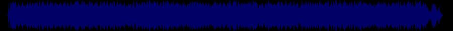 waveform of track #85918