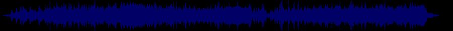 waveform of track #85934