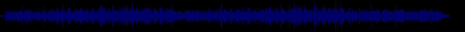waveform of track #85935