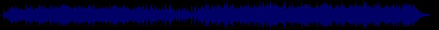 waveform of track #85939