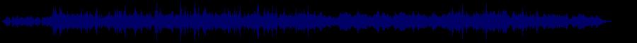 waveform of track #85943