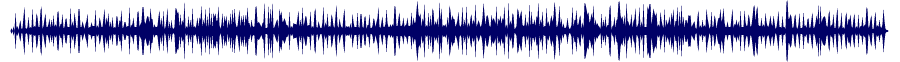 waveform of track #85951