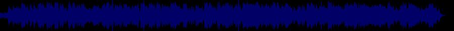 waveform of track #85953