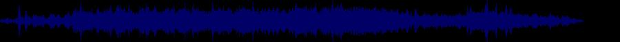 waveform of track #85959