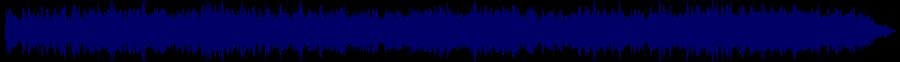 waveform of track #85961