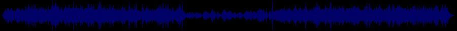 waveform of track #85967
