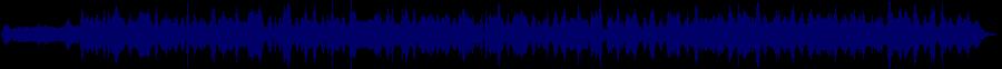 waveform of track #85970