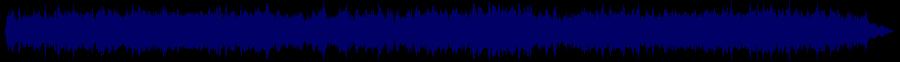 waveform of track #85973