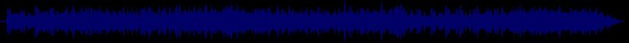waveform of track #85975