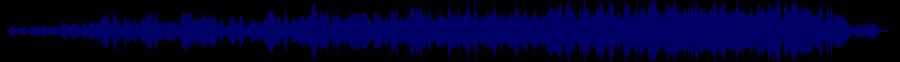 waveform of track #86013