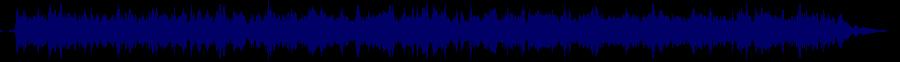 waveform of track #86017
