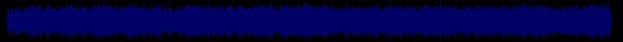 waveform of track #86024