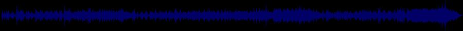 waveform of track #86026