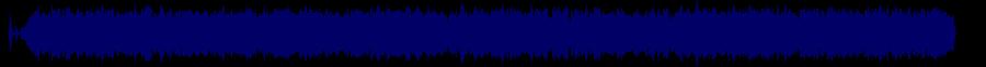 waveform of track #86048