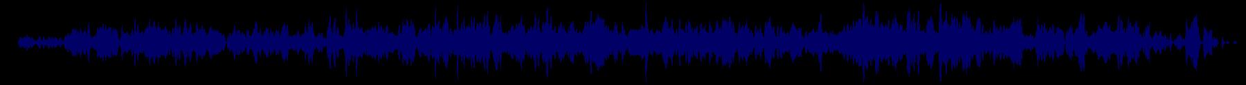 waveform of track #86049
