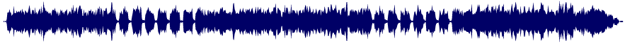 waveform of track #86059