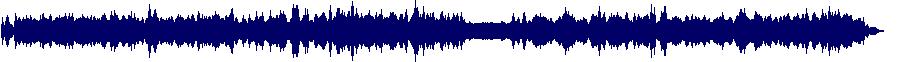 waveform of track #86067