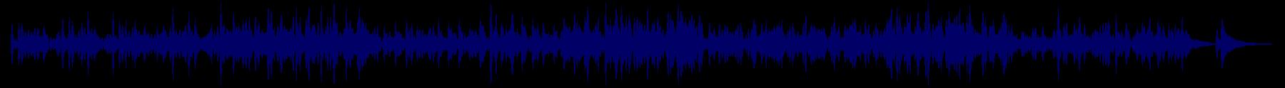 waveform of track #86069