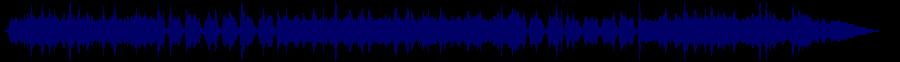 waveform of track #86074
