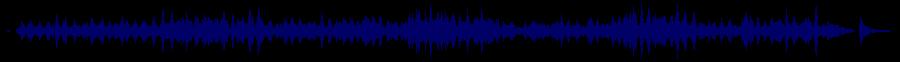 waveform of track #86102