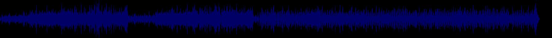 waveform of track #86104