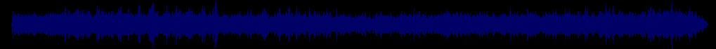 waveform of track #86120