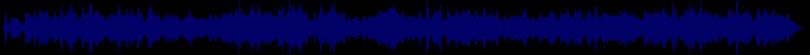 waveform of track #86148