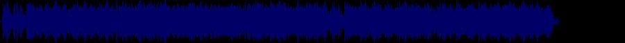 waveform of track #86151