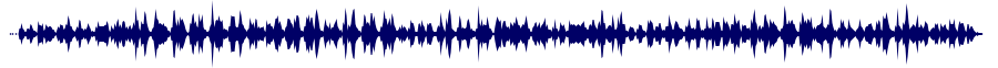 waveform of track #86167