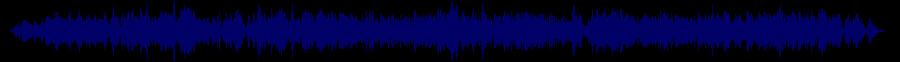 waveform of track #86171