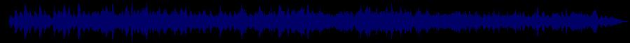 waveform of track #86188