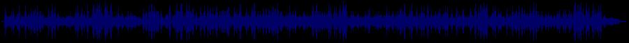 waveform of track #86214