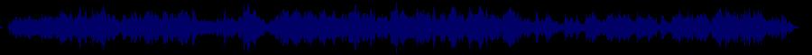 waveform of track #86241