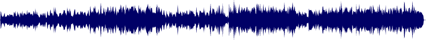 waveform of track #86249