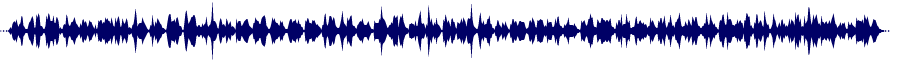 waveform of track #86260