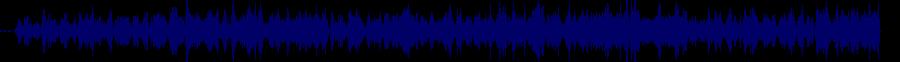 waveform of track #86264